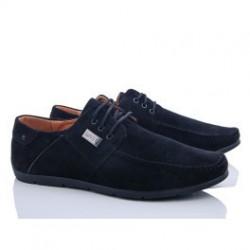 Туфли мужские 1K33980-62A
