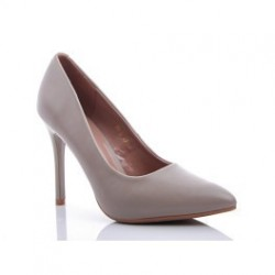 Туфли женские 1X9-5A