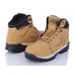 Ботинки мужские 13000A9142A