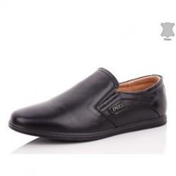 Туфли детские 1C763-2A
