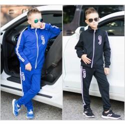 Детский спортивный костюм для мальчиков 12853A