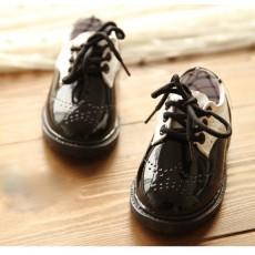 Детские туфли -