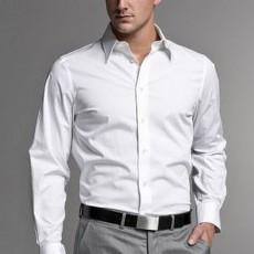 Мужские рубашки, футболки, майки