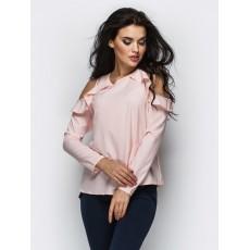 Женские блузки, рубашки