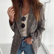 Женские кардиганы, пиджаки