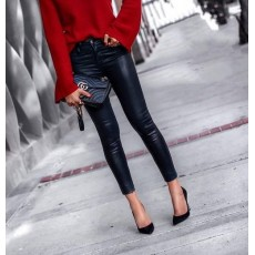 Женские брюки, штаны, лосины
