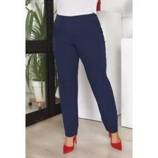 Женские брюки, штаны, лосины больших размеров (Батал)