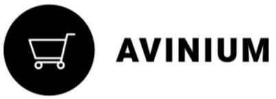 Avinium
